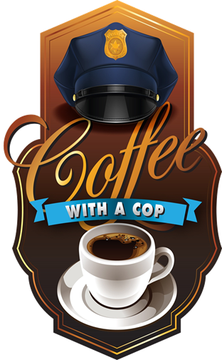 COFFEE WITH ACOP!